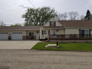 20595 State Highway 30, Hayfield, MN 55940