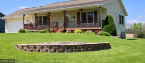 301 Maple Drive, Lanesboro, MN 55949