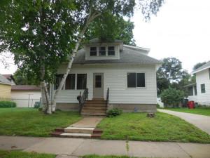 662 Johnson Street, Winona, MN 55987