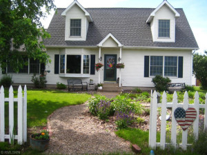1059 River Road, WI