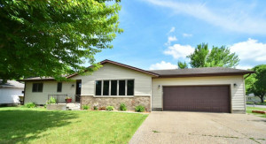 1111 Maple Place, Lake City, MN 55041