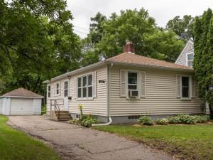 1312 2nd Street NE, Rochester, MN 55906