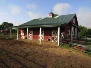 3020B County Rd 15 SW, Montevideo, MN 56265