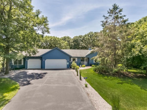 9130 164th Ln NW Ramsey MN-001-006-Front-MLS_Size