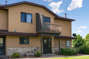 13164 90th Place N, Maple Grove, MN 55369