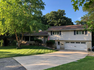 1327 20th Street NW, Rochester, MN 55901