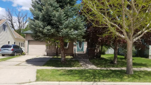 1204 2nd Avenue NW, Austin, MN 55912