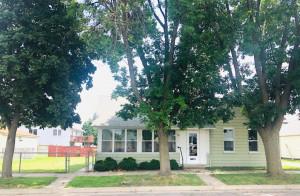 112 Chatfield Street, Winona, MN 55987