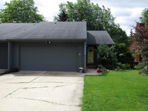 1548 Kings Court SE, Rochester, MN 55904