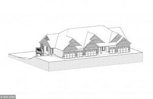 1485 Belvior Court NE, Byron, MN 55920