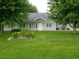 205 Southview Street, West Concord, MN 55985