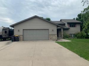 10 Winslow Circle, MN 56080