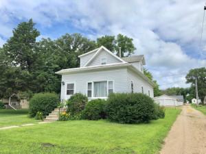 212 E Sanborn Street, Springfield, MN 56087