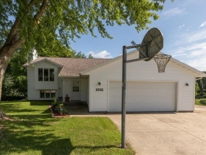 1031 36th Street SW, Rochester, MN 55902