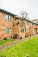 Multi Level Unit on the Best part of the Lake. A must see property