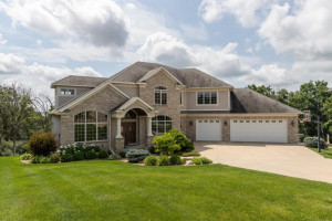 822 Wicklow Lane SW, Rochester, MN 55902