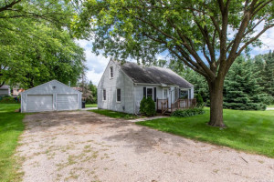 2201 2nd Avenue SW, Rochester, MN 55902