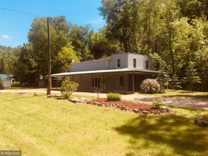 41178 State Hwy 16, Peterson, MN 55962