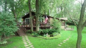 309 4th Avenue NW, Grand Meadow, MN 55936