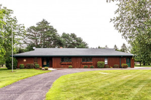 33054 Territorial Road Trail, Lake City, MN 55041