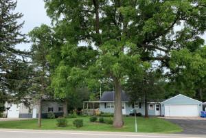 12149 County 8 Road SW, Stewartville, MN 55976