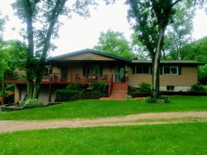 24142 Homer Valley Road, Winona, MN 55987