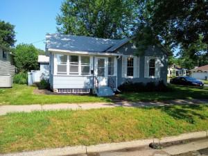 603 Harriet Street, Winona, MN 55987