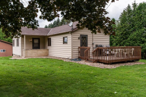 6226 County Road 103 NW, Byron, MN 55920