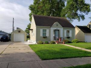 1607 4th Avenue SW, Austin, MN 55912