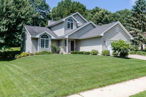 2014 Fox Valley Drive SW, Rochester, MN 55902