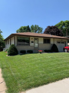 1846 34th Street NW, Rochester, MN 55901