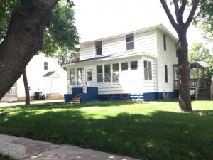 265 E Main Street, Cottonwood, MN