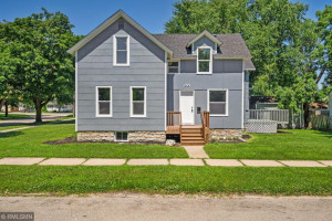 904 2nd Avenue NW, Rochester, MN 55901