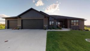 767 Grand Estate Lane NE, Byron, MN 55920