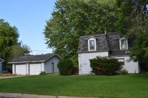 602 1st Avenue NE, Kasson, MN 55944