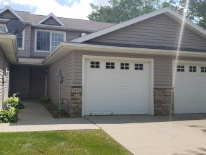 3042 River Falls Road NW, Rochester, MN 55901
