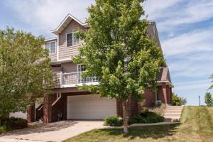 683 Shardlow Place NE, Byron, MN 55920