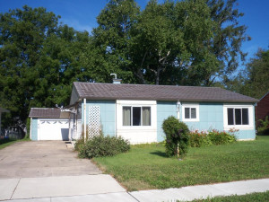 616 Lyndale Avenue, Spring Valley, MN 55975