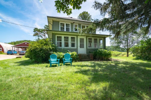 29212 Orchard Road, Red Wing, MN 55066