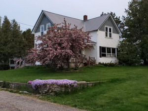 36486 Dogwood Road, Lanesboro, MN 55949