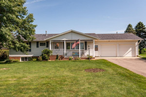 25354 County Highway 34, Kasson, MN 55944