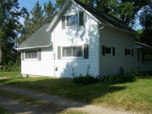 1433 Rice Lake Street, Owatonna, MN 55060