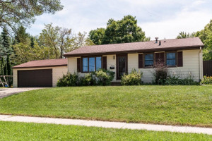 3506 7th Street NW, Rochester, MN 55901