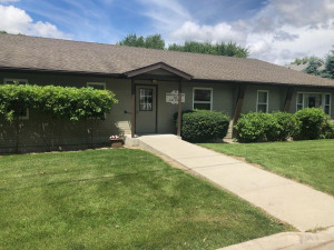 605 Clay Street, Mantorville, MN 55955