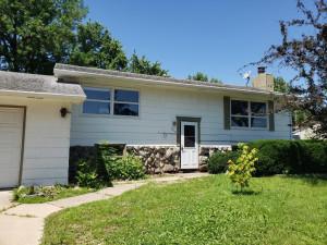 510 1st Avenue SE, Pine Island, MN 55963