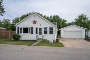 124 Minnesota Street, Minnesota City, MN 55959