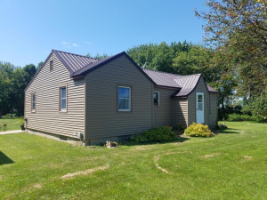 27159 630th Avenue, Brownsdale, MN 55918