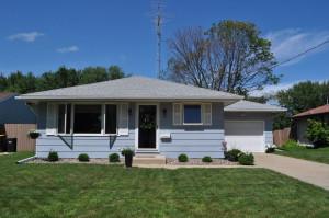 311 2nd Street NE, Byron, MN 55920