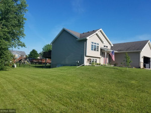 1004 12th Avenue NW, Kasson, MN 55944