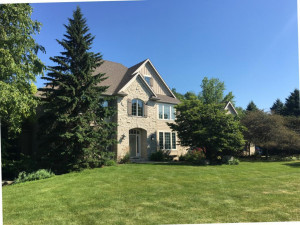 2549 Hawk Hill Lane SW, Rochester, MN 55902